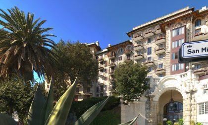 Convegno Giovani Confindustria, oggi Salvini potrebbe arrivare a Rapallo