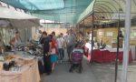 Finanziati gli Expo: arrivano i fondi anche per quello della Fontanabuona