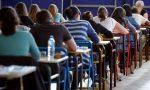 Borse di studio per gli studenti delle superiori, bando aperto