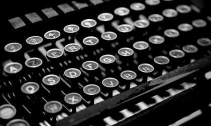 Ancora pochi giorni per partecipare al premio letterario Carlo Bo-Giovanni Descalzo a Sestri Levante