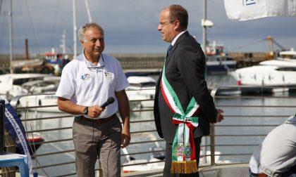 Barca a vela per tutti, un progetto da sostenere