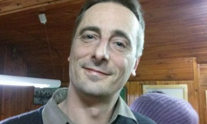 Ucciso nel corso di un TSO: «Occorre fermarsi e riflettere»
