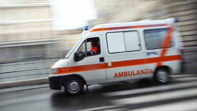 Ponte crollato, Autostrade: ambulanze non pagheranno il pedaggio