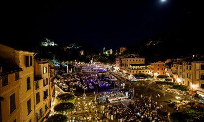 La genovese Benedetta Torre fra i 10 finalisti del Concorso Lirico Internazionale di Portofino
