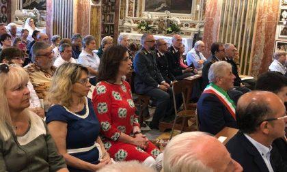 Ladri in Basilica, rubati 7 mila euro