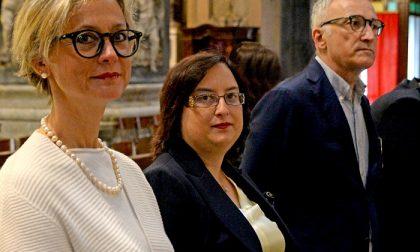 """Noi di Chiavari: """"Necessario un nuovo piano del traffico e della mobilità sostenibile"""""""