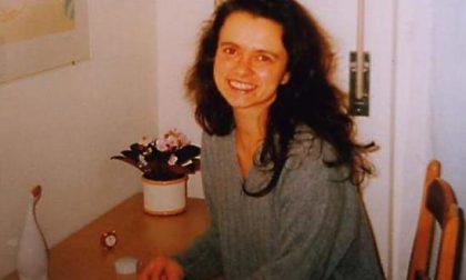 Delitto Nada Cella, dopo 25 anni riaperte le indagini