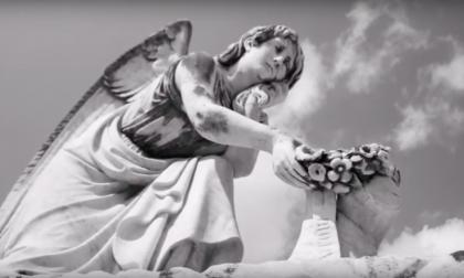 Grande successo per l'ultimo video della fotografa Roberta Cosso