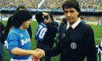 Muore a Sestri l'ex arbitro di Serie A Claudio Pieri