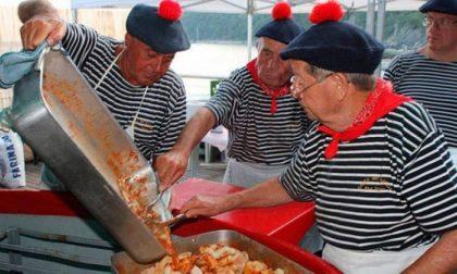 Riva Trigoso, ecco la Festa del mare