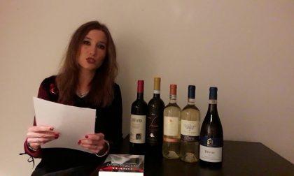 Sestri, domenica 22 luglio firmacopie con Barbara Perucca