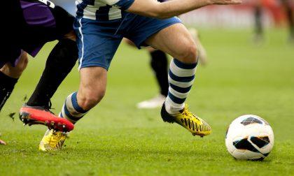 Seconda e Terza Categoria, al via la Coppa Liguria