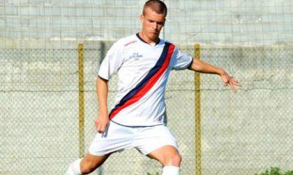 Lorenzo Melli torna a Sestri Levante