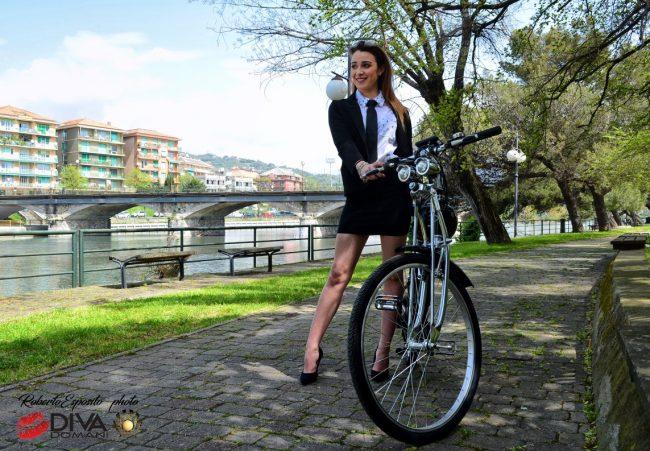 Miss «La Perla del Porto», ultimo casting