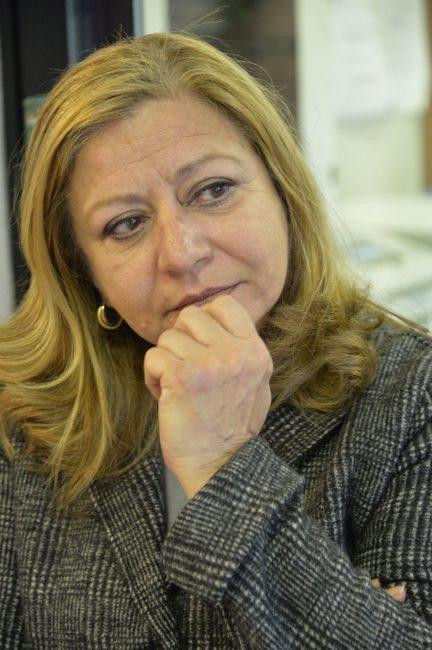 Presidi, due nuove nomine a Rapallo