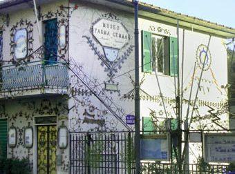 Museo Parma Gemma, un gioiello da valorizzare