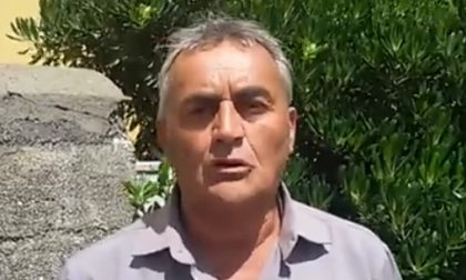 Polo sanitario di Casarza Ligure, Muzio replica a Telchime