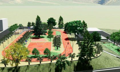 Progetto di piazza del Buono, il costo sale a 510 mila euro