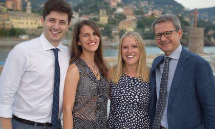 Reccostruiamo presenta Francesca Cefeo