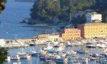 """A Santa Margherita """"Zeneize…per Primo!"""" all'insegna della beneficienza"""