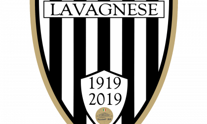 Nuovo logo per la Lavagnese