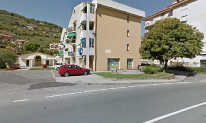 """Bisso: """"Nuovi parcheggi a Caperana"""""""