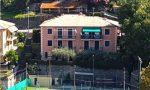Aperto il bando per il tennis di Zoagli