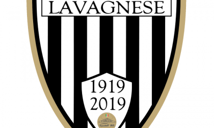 Coppa Italia, Lavagnese contro la Fezzanese a Sarzana