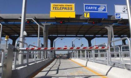 A12, riaperta la stazione di Chiavari ma solo in direzione Livorno