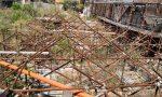 La parrocchia di Sant'Eufemiano  a Graveglia cerca fondi per i lavori