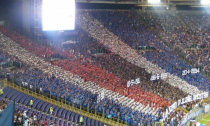 Sampdoria – Fiorentina, i tifosi: «Noi non ci saremo»