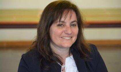 App immuni, Sonia Viale contro la sperimentazione