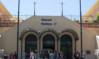 Barriere architettoniche nelle stazioni ferroviarie, interrogazione della Lega