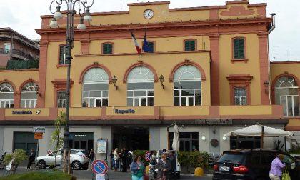 Rapallo, lunedì presentazione della prima stazione GreenHub
