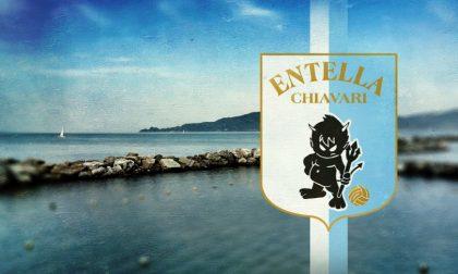 Serie B, l'Entella chiede ufficialmente l'ammissione come 20esima squadra