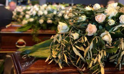 Funerali di Stato a Genova, le dirette