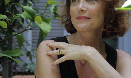 Riva Trigoso, giovedì Cristina Nutrizio presenta il suo romanzo