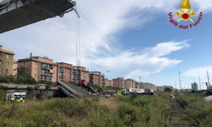 Ponte Morandi, dal Miur fondi per garantire la scuola ai ragazzi sfollati