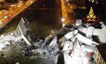 Genova, i morti salgono a 43