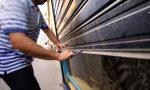 Rapallo, domani serrande abbassate durante i funerali di Stato