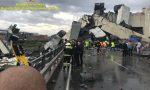 Ponte Morandi, Genova ricorda le vittime e si rialza