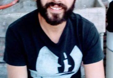 Messico: giovane di origini liguri ucciso e fatto a pezzi