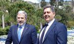 Ponte Morandi, Comune e Regione chiedono meno burocrazia e più agevolazioni
