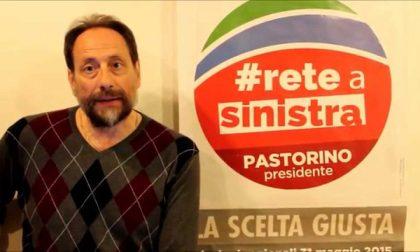 Decreto Genova, per Pastorino proposte nebulose e non si parla di ricostruzione