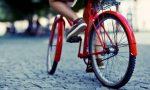 Chiavari, consegnate ai proprietari due biciclette rubate