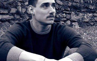 Nero, il nuovo romanzo del benzinaio scrittore Emanuele Lagomarsino