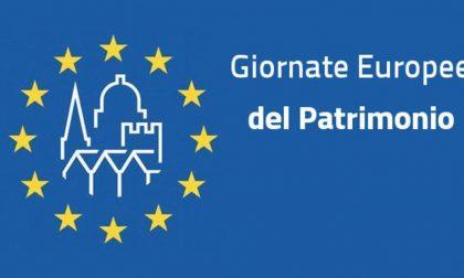 Giornate Europee del Patrimonio, ecco tutti gli appuntamenti nel Levante