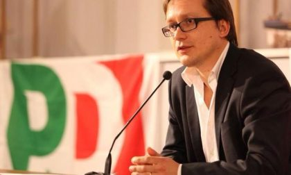 Ponte Morandi, bordate PD contro Toti e Ministero: «Basta parole, ci vogliono i fatti»