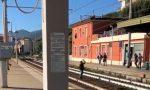 Rissa in stazione e incendio in via dei Devoto: i due fatti di cronaca sarebbero collegati