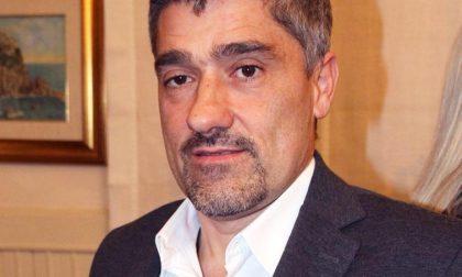 Roberto Traversi favorevole all'apertura del Liceo Linguistico